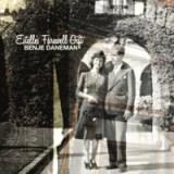 """Benje Daneman - """"Estelle's Farewell Gift"""""""