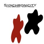 "Dom Minasi, Karl Berger - ""Synchronicity"""
