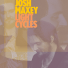 "Josh Maxey - ""Light Cycles"""