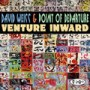 "David Weiss - ""Venture Inward"""