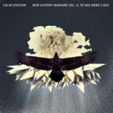 """Colin Stetson - """"To See More Light"""""""