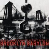 "Darcy James Argue - ""Brooklyn Babylon"""