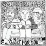 "Our Park - ""If Not For You"""