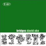 "David Ake - ""Bridges"""