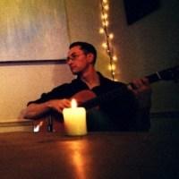 Chris Schlarb - Lights