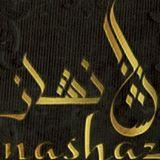 """Nashaz - """"Nashaz"""""""