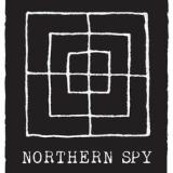 Northern Spy Records label image
