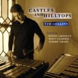 """Tim Collins - """"Castles & Hilltops"""""""