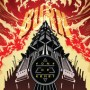 "Sons of Kemet - ""Burn"""