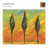"Fabrizio Bai - ""Etruscology"""