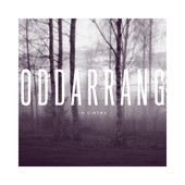"Oddarrang - ""In Cinema"""