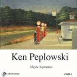 "Ken Peplowski - ""Maybe September"""