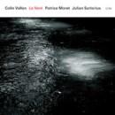 """Colin Vallon - """"Le Vent"""""""