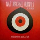 """Nat Birchall - """"Live in Larissa"""""""