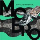 "John Ellis - ""MOBRO"""