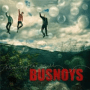 "Busnoys - ""Weaving the Spell"""