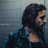 """Tobias Preisig - """"Drifting"""""""
