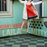 "Kenny Warren - ""Laila and Smitty"""