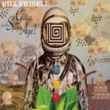 "Bill Frisell - ""Guitar in the Space Age"""