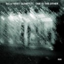 """Billy Hart - """"One is the Other"""""""