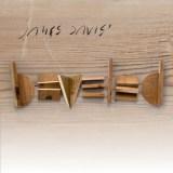"James Davis - ""Beveled"""