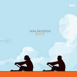 """Tara Davidson - """"Duets"""""""