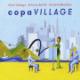 "Antonio Adolfo - ""Copa Village"""