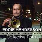 """Eddie Henderson - """"Collective Portrait"""""""