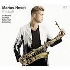 """Marius Neset - """"Pinball"""""""