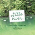 "Samo Salamon - ""Little River"""