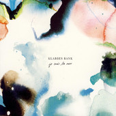 "Klabbes Bank - ""Je Suis la Mer"""