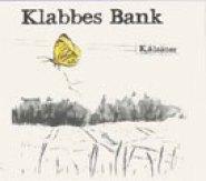 """Klabbes Bank - """"Kalsater"""""""