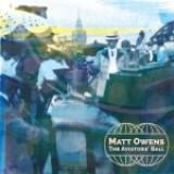 """Matt Owens - """"Aviators' Ball"""""""