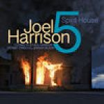 "Joel Harrison - ""Spirit House"""