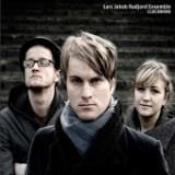 "Lars Jakob Rudjord - ""Clockwork"""