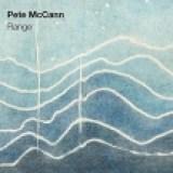"""Pete McCann - """"Range"""""""