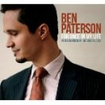 """Ben Paterson - """"For Once In My Life"""""""