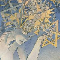 "Daniel Erdmann - ""10 Songs About Real Utopia"""