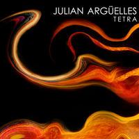 """Julian Arguelles - """"Tetra"""""""