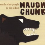 mopdtk mauch chunk
