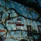 "Jonathan Orland - ""Small Talk"""