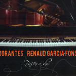 Renaud Garcia-Fons - Paseo a Dos