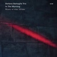 "Stefano Battaglia - ""In the Morning"""