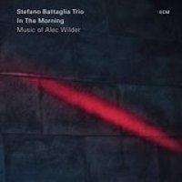 """Stefano Battaglia - """"In the Morning"""""""