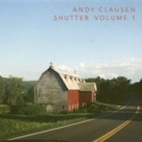 andy clausen shutter