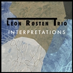 Leon Rosten Interpretations
