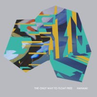 "Hanami - ""The Only Way To Float Free"""