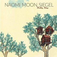 "Naomi Moon Siegel - ""Shoebox View"""