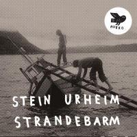 """Stein Urheim - """"Strandebarm"""""""