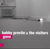 bobby-previte-gone